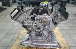 Контрактный Двигатель Audi, проверенный на ЕвроСтенде в Екатеренбурге.