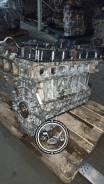 Контрактный Двигатель BMW, проверенный на ЕвроСтенде в Екатеренбурге.