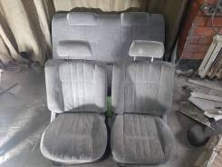 Сиденья комплект Toyota AT170