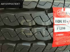 Firemax FM913, 205/75 R15 LT