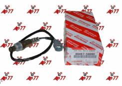 Лямбда-зонд Toyota 2AZFE 89467-58090