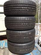 Dunlop, 245/50 R18