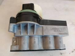 Блок соленоидов АКПП Chrysler 42RLE