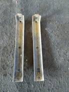 Крепление заднего бампера пара Honda Stream RN1 RN2 RN3 RN4 RN5