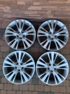 Оригинальные диски Lexus