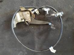 Рычаг ручного тормоза Honda Stream RN1 RN2 RN3 RN4 RN5 рестаил