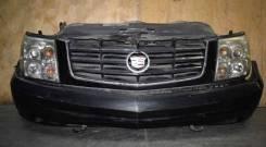 Ноускат Cadillac Escalade II 2002-2006 год