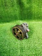 Гидроусилитель руля Honda CR-V RD4 RD5 RD6 RD7 K20 K24