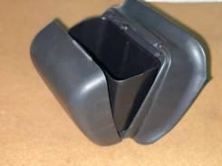 Бардачок мусорка - Clean BOX на марк 2, чайзер, креста JZX 90, 100