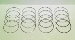 Кольца поршневые 2GD-FTV 13011-11200