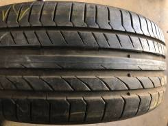 Continental ContiSportContact 5, 225/35 R19