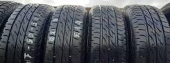 Bridgestone Nextry Ecopia, 175/65 R14 (л-№42)