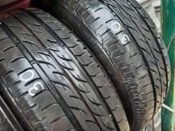 Bridgestone Nextry Ecopia, 175/65 R14 (л-№30)