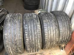 Bridgestone Dueler H/P, 235/55 R17