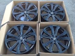 Новые диски R20 5x114.3 Lexus