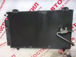 Радиатор кондиционера Toyota WILL VS 2003 [26080]