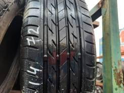 Bridgestone Nextry Ecopia, 185/70 R14 (л-№72)