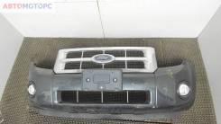 Бампер передний Ford Escape 2007-2012 2008 (Джип (5-дверный