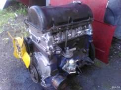 Двигатель ВАЗ 2106 vaz бу