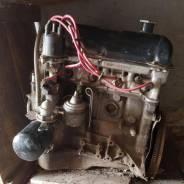 Двигатель ВАЗ 2101, 21011 бу