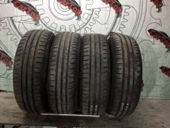 Michelin Energy Saver, 185/65R15