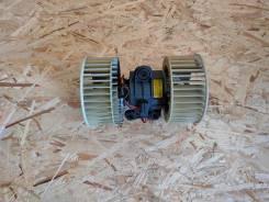 Вентилятор печки BMW e39, е53