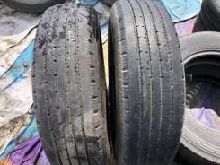 Bridgestone, LT 225/75 R16