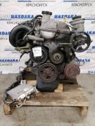 Двигатель Toyota Platz 1999-2002 [1900023090] SCP11 1SZ-FE