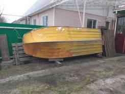 Продм лодку
