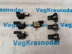 Клапан электромагнитный датчик Audi VW VAG