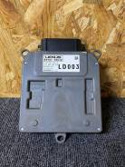 Компьютер управления левой фары 89907-50030