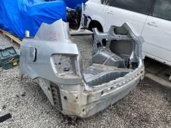 Панель кузова задняя Toyota Ipsum 58311-44050