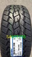 Toyo Open Country A/T+ JAPAN, 275/65 R17
