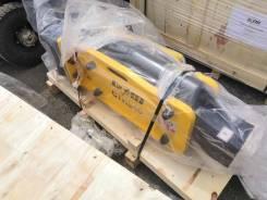 Гидромолот для экскаватора от 11 до 16 тонн