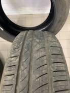 Pirelli Cinturato P1, 195/55 R16