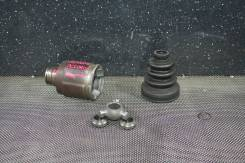 Шрус внутренний Honda Accord Правый (30X27шл) (Контрактный)