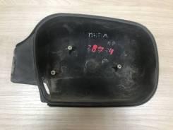 Корпус зеркала правого Chevrolet Niva с1998-2020г Нива шевроле с2002г 2008 [28734]