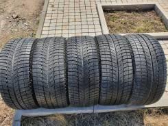 Michelin X-Ice 3, 245/40 R18