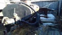 Продам Спецтехника Емкость для воды 2,6 куб Плуг Пн3-35