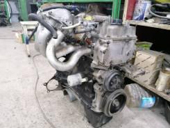 Двигатель QG15 2004 года. Гарантия, установка.