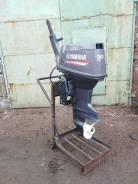 Yamaha 50 CV Мультирумпель гидравлика{помогайка } нога S 2005г