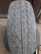 Dunlop, 215/70r15