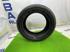 Michelin Pilot Primacy, 215/45 R17