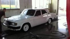 ГАЗ 3110 Волга, 1995