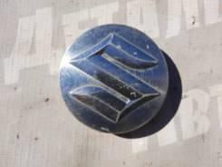 Колпачок литого диска Suzuki SX4 Сузуки