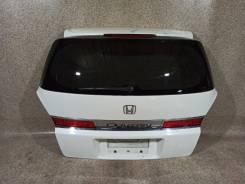Дверь задняя Honda Odyssey RB1 [258773]