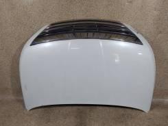 Капот Nissan Presage 2003 [F5100CN0MM] TNU31 QR25DE [258916]