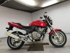 Мотоцикл Honda Hornet 250 MC31 Без пробега по РФ под заказ