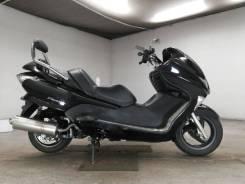 Мотоцикл Honda Forza Z MF08 Без пробега по РФ под заказ