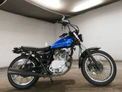 Мотоцикл Suzuki Grasstracker BIG BOY NJ4BA Без пробега по РФ под заказ